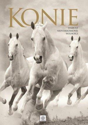 Konie Album