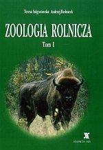Zoologia rolnicza Tom 1