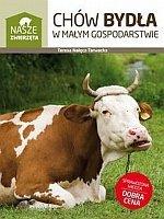 Chów bydła w małym gospodarstwie