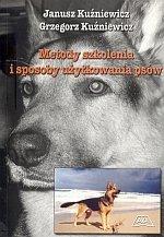 Metody szkolenia i sposoby użytkowania psów
