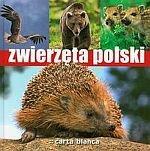 Zwierzęta Polski /Carta Blanca