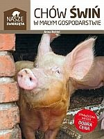 Chów świń w małym gospodarstwie
