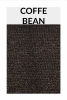 TI005 coffe bean