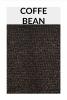 TI005 coffe bean