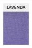 TI005 lavenda