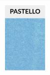 rajstopy BOLERO - pastello