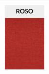 rajstopy BOLERO - roso