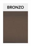 rajstopy BOOGIE - bronzo