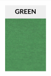 rajstopy BOLERO - green
