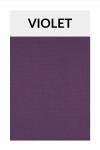 TI003 violet