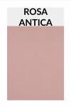 TI003 rosa antica