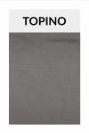 TI003 topino