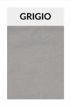 TI002 grigio