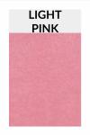 TI005 light pink