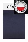 TI003 granat