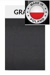 TI003 grafit
