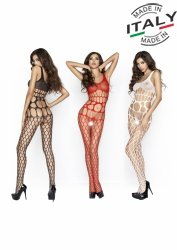 BS032 bodystocking