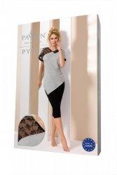 PY050 piżama damska