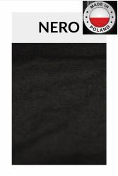 TI002 nero
