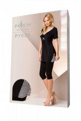 PY029 piżama damska