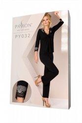 PY032 piżama damska