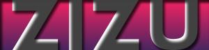 ZIZU - sklep internetowy