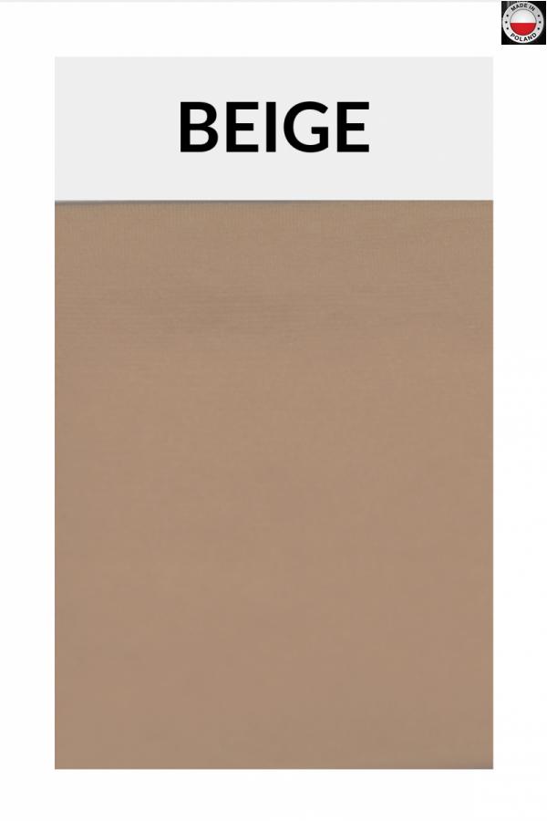rajstopy MADISON - beige
