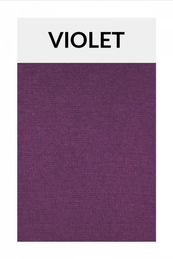 TI005 violet