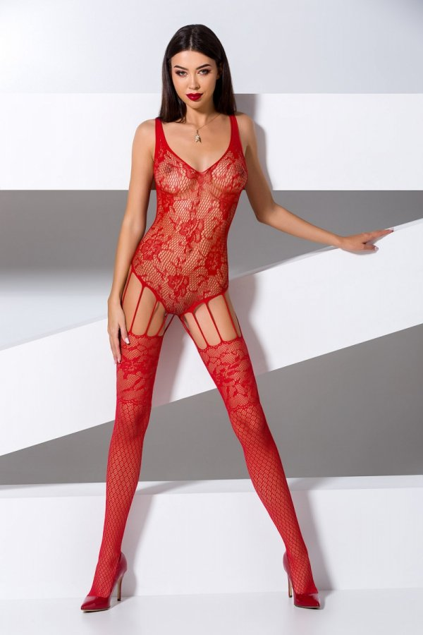 BS074 red