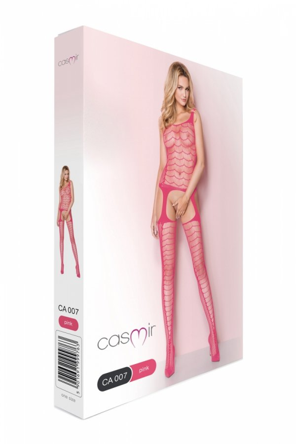 CA007 pink