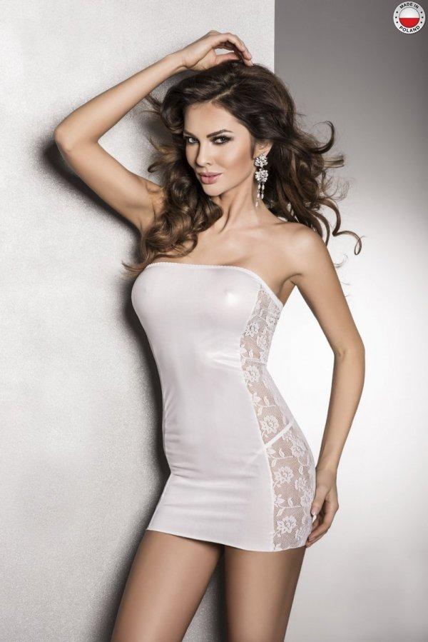 VENA DRESS