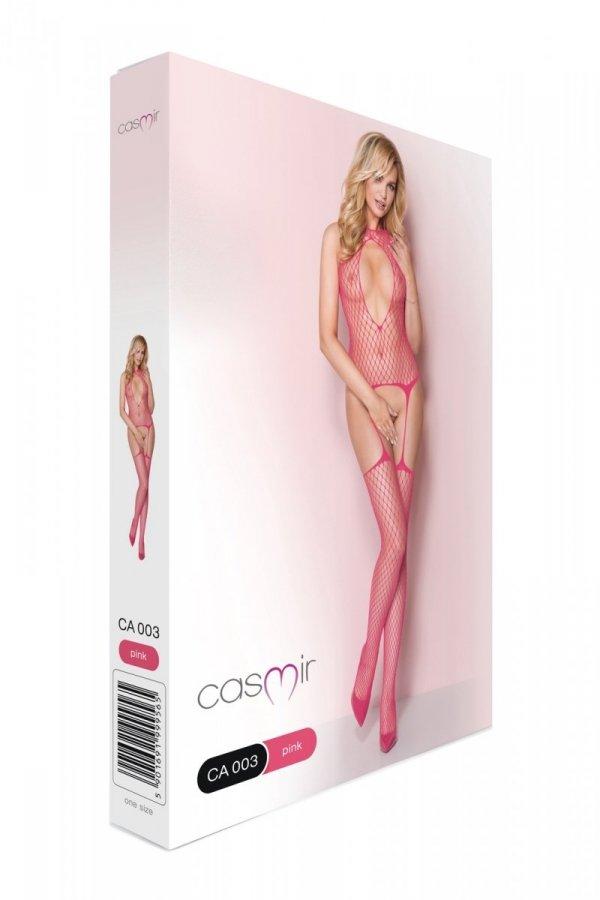 CA003 pink