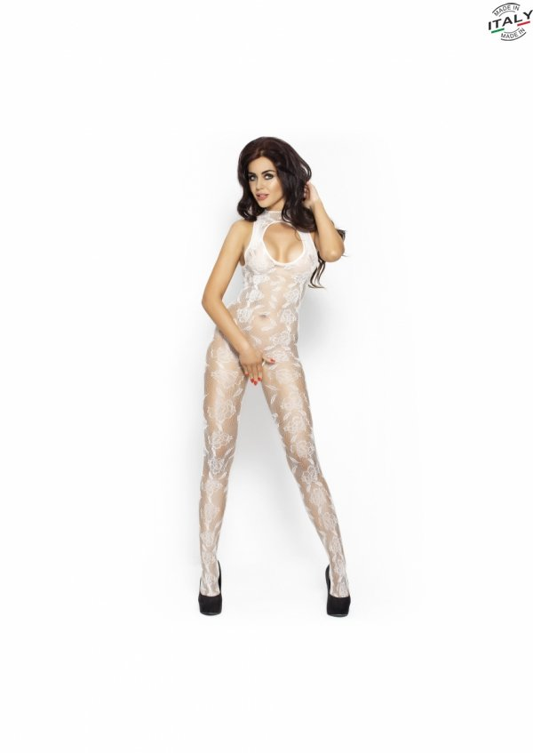 BS009 bodystocking