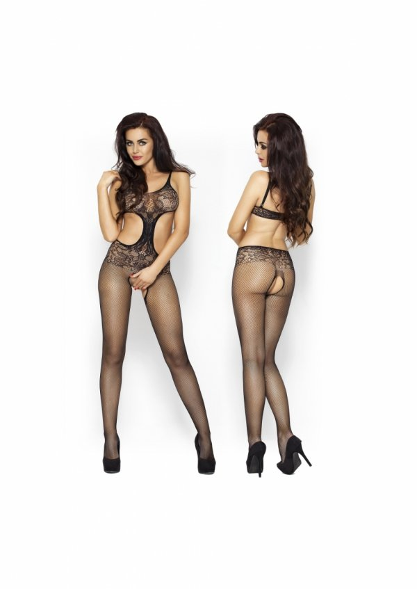 BS004 bodystocking