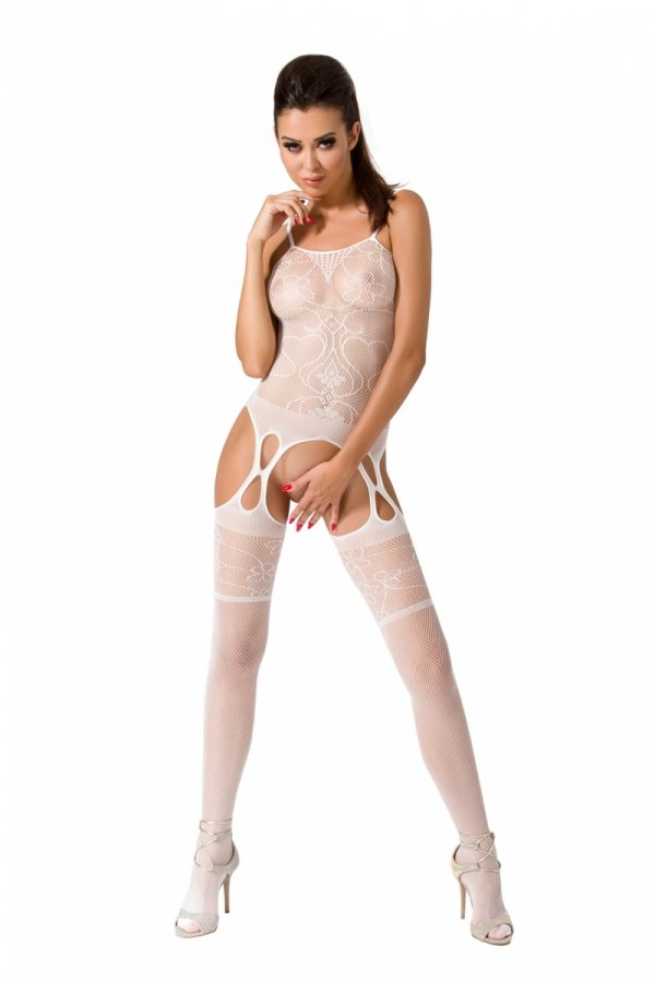 BS050 bodystocking