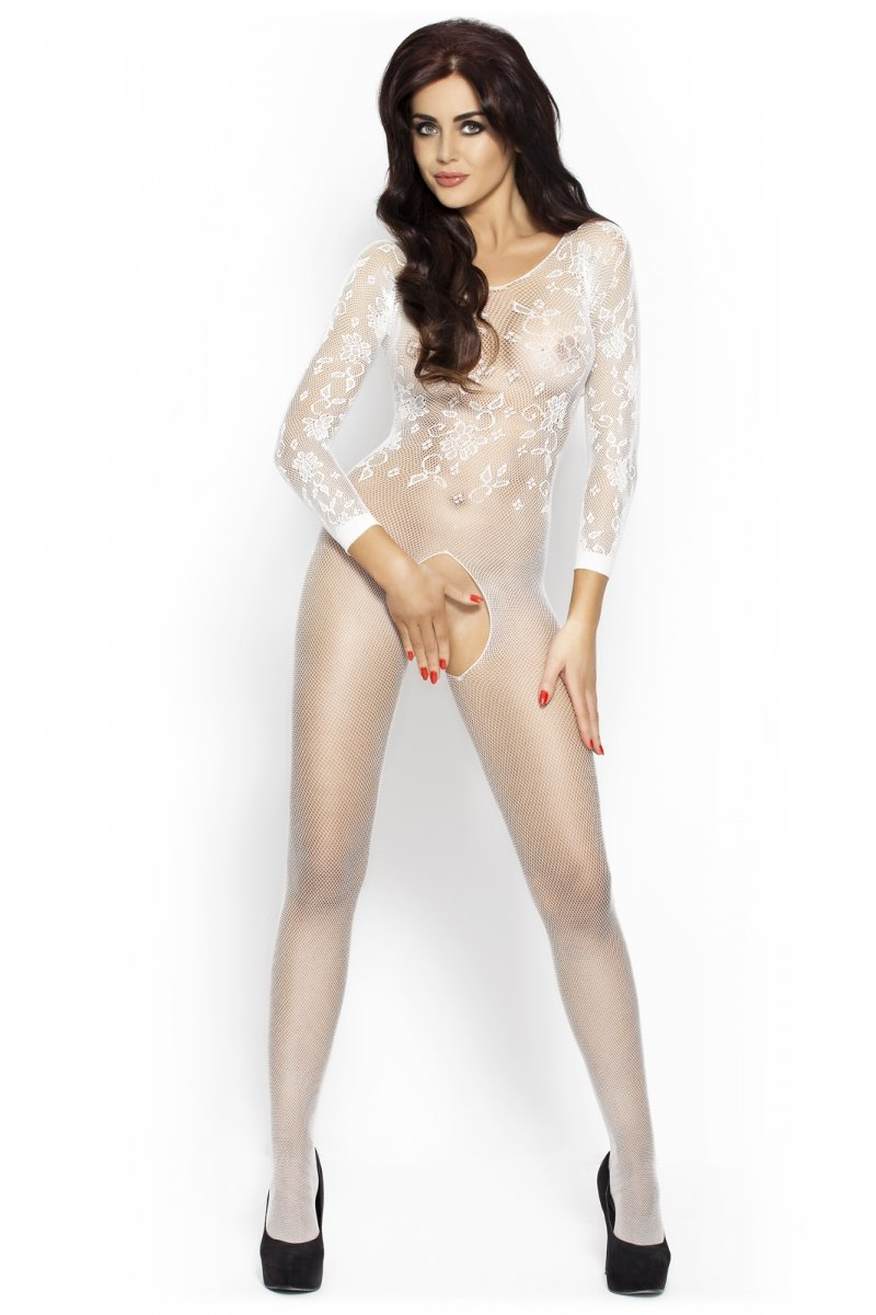 BS007 bodystocking