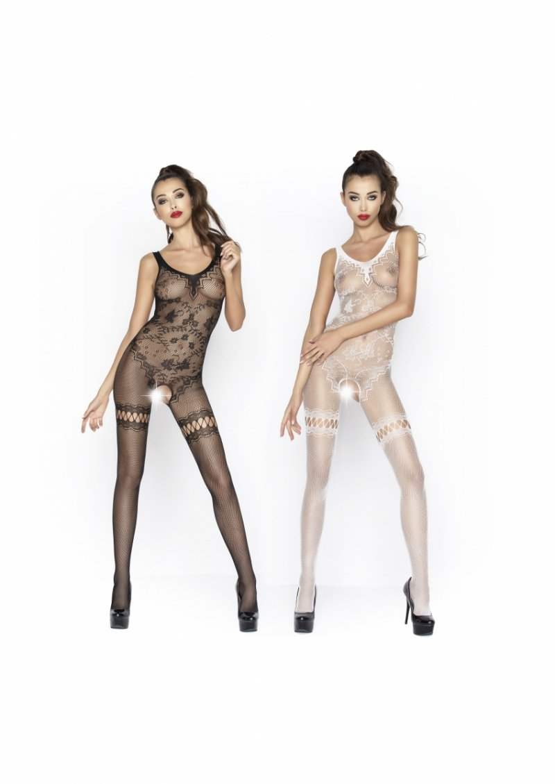 BS045 bodystocking