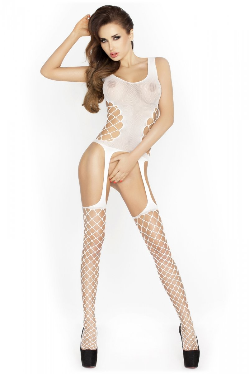 BS019 bodystocking