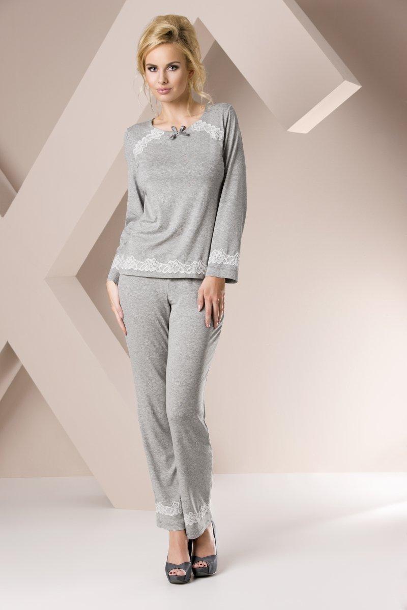 PY015 piżama damska