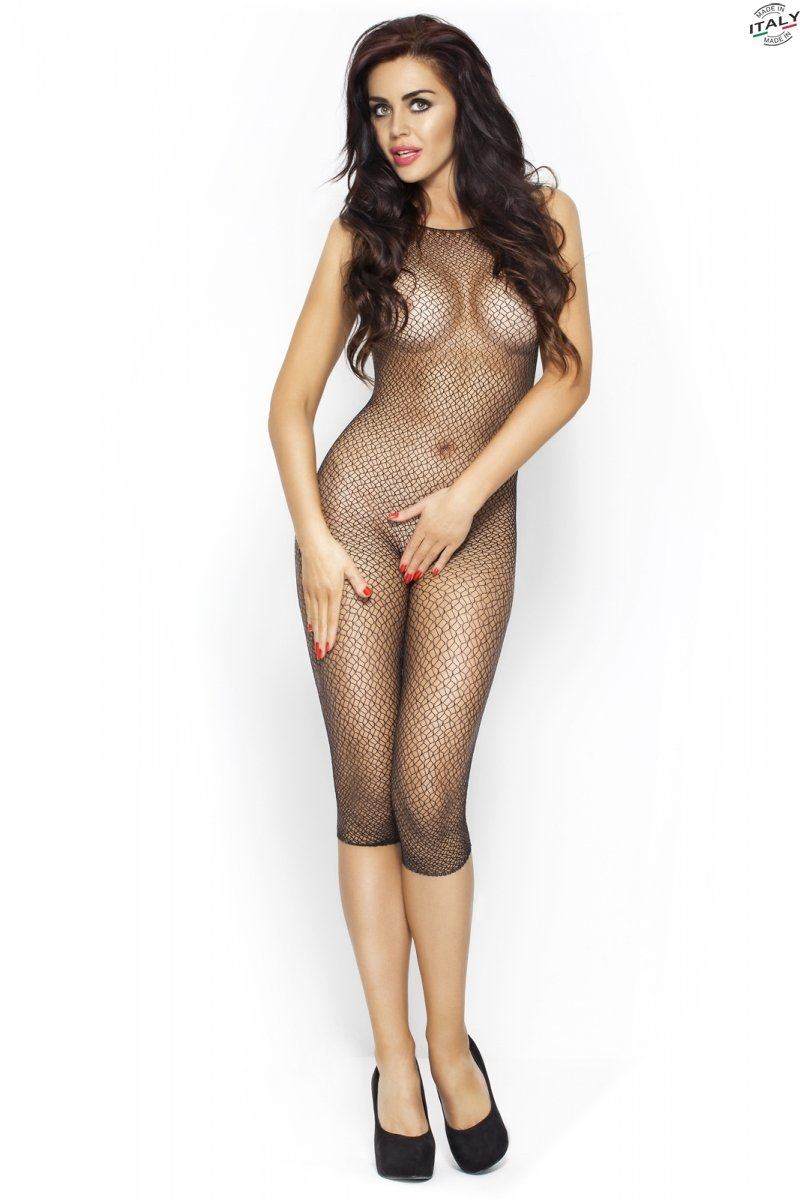 BS005 bodystocking