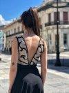 Vestiti eleganti donna - Shopping online - Gogolfun.it