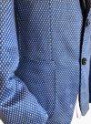 Negozio di abbigliamento - Giacche uomo - Slim fit - Reggio Calabria - Gogolfun.it