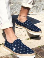 Scarpe - Scarpa uomo - Scarpe estive