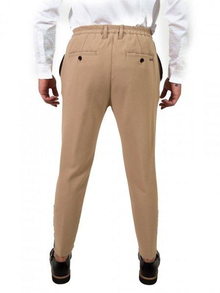 Pantalaccio uomo - Pantaloni maschili - Gogolfun.it