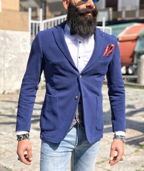 Giacca uomo - Giacche  uomo - Abbigliamento online - Gogolfun.it
