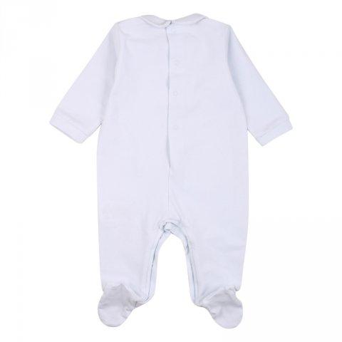 Body neonato Nana - Abbigliamento neonato - Goglfun.it
