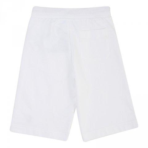 Pantaloncini bianchi, bambino - Lanvin