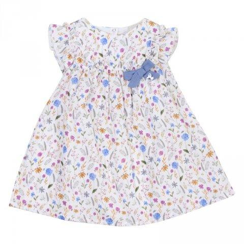 Lalalù - Abito bambina fantasia - Abbigliamento bambini online - Gogolfun.it