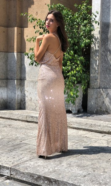 Party dress - Shop online - Gogolfun.it