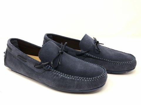 Loafer - Made in italy - scarpe uomo gogolfun.it